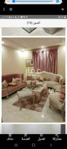 شقة للإيجار في طريق مكة القديم ، حي الفضل ، جدة ، جدة