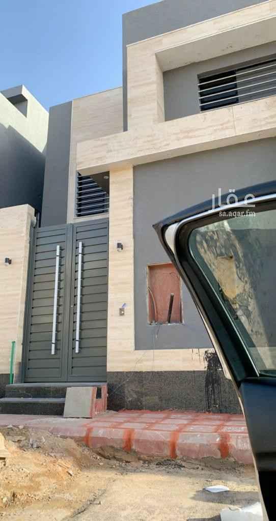 شقة للإيجار في شارع فضل الله بن عبدالله الطبري ، حي الرمال ، الرياض ، الرياض
