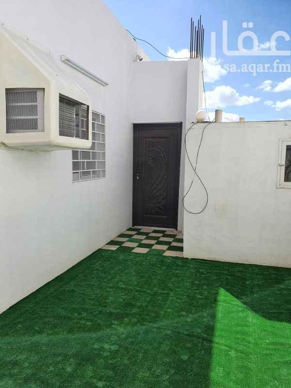 شقة للإيجار في شارع الامام مسلم ، حي السلام ، المدينة المنورة ، المدينة المنورة