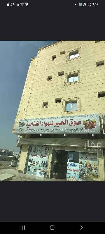 محل للبيع في حي الهرير ، خميس مشيط ، خميس مشيط