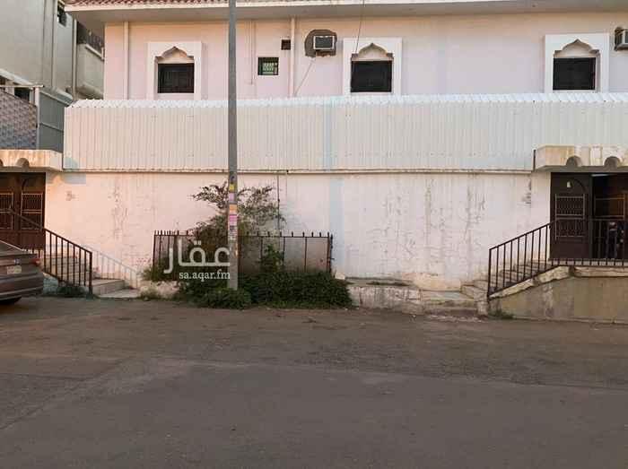 شقة للبيع في حي النخيل ، خميس مشيط ، خميس مشيط