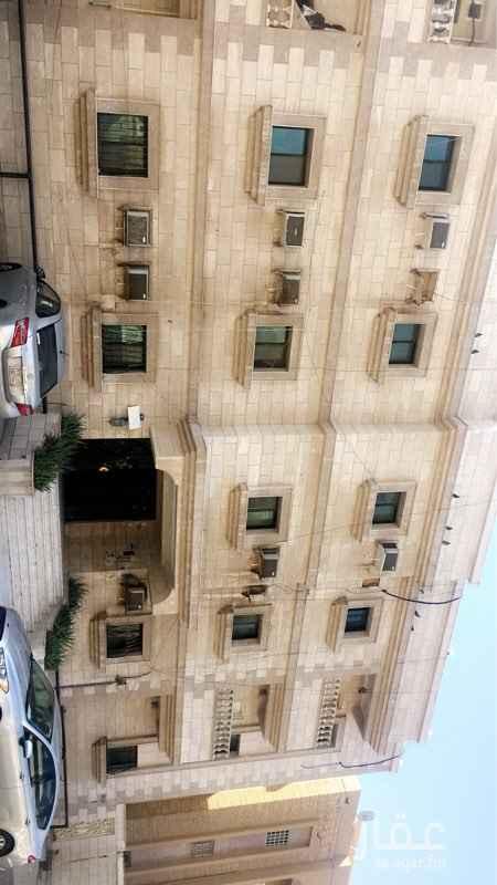 شقة للإيجار في شارع الموده ، حي مشرفة ، جدة