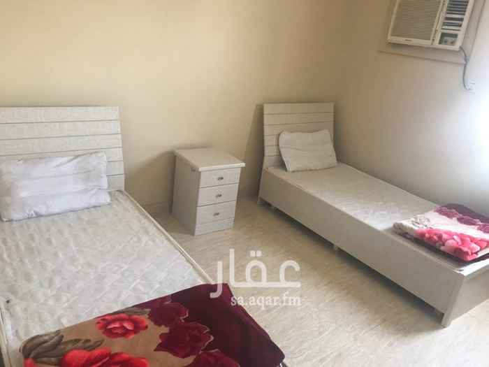 شقة للإيجار في شارع عبدالله بن فريان ، حي السلي ، الرياض