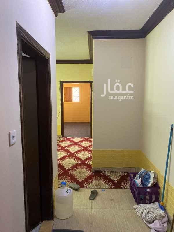 شقة للإيجار في الرياض ، حي السلي ، الرياض