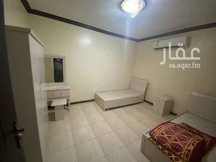 شقة للإيجار في شارع نقعة ، حي السلي ، الرياض ، الرياض