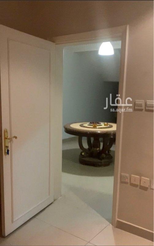 غرفة للإيجار في حي العليا ، الرياض ، الرياض