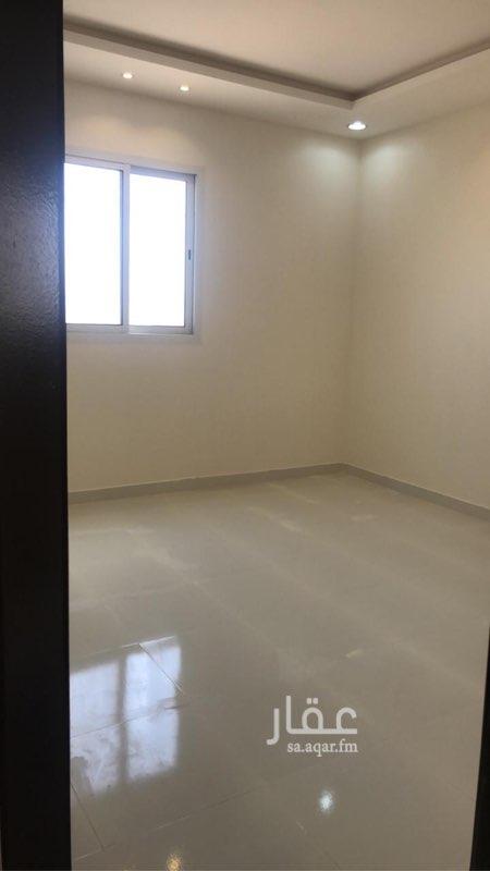 شقة للإيجار في شارع محمد بن كثير ، حي الرمال ، الرياض ، الرياض