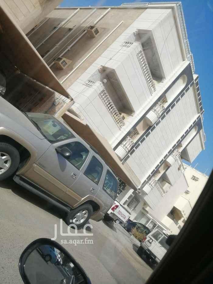 عمارة للبيع في شارع انس بن طبيع ، حي الصفا ، جدة ، جدة