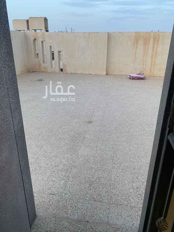 فيلا للإيجار في حي ظهرة لبن ، الرياض ، الرياض