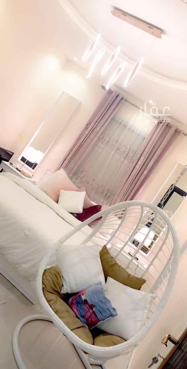 شقة للبيع في شارع فؤاد شاكر ، حي النزهة ، جدة ، جدة