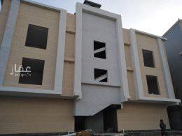 شقة للبيع في طريق الامير عبد الله ، حي الندى ، الدمام ، الدمام