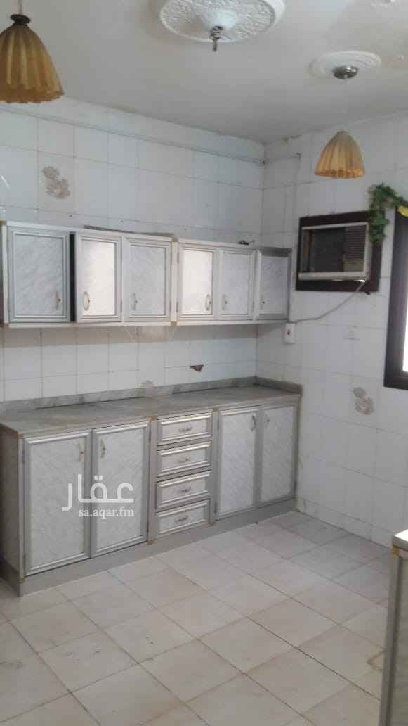 شقة للإيجار في طريق الملك فهد فرعي ، حي الفيصلية ، جدة ، جدة
