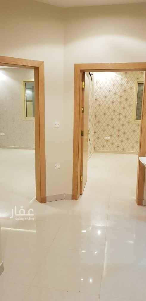 شقة للإيجار في شارع دباس بن راشد ، حي قرطبة ، الرياض ، الرياض