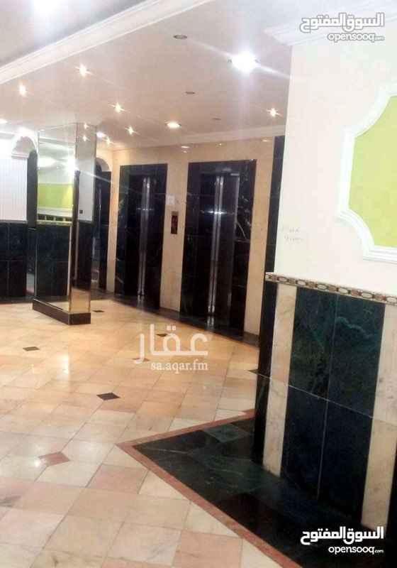 شقة للإيجار في شارع الغبطه ، حي مشرفة ، جدة ، جدة