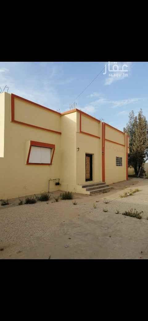 شقة للإيجار في حي البريدة ، الباحة ، الباحة