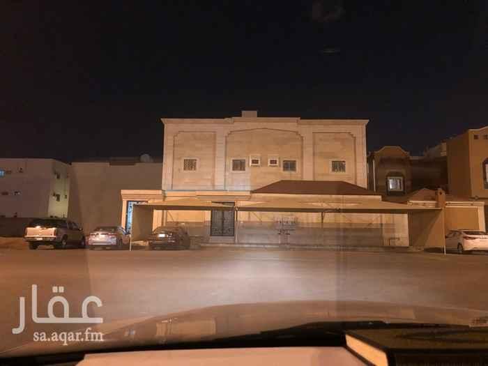 عمارة للبيع في شارع صالح بن شعيب بن أبان ، حي الدفاع ، المدينة المنورة