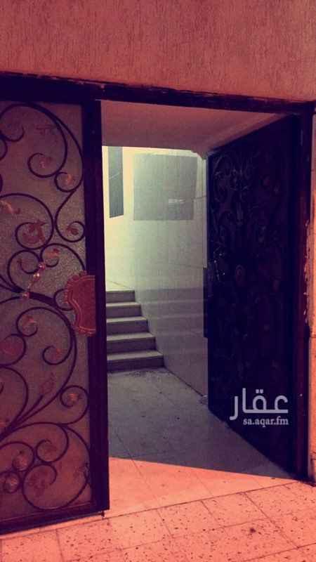 عمارة للبيع في شارع علي بن بكتمر الحنبلي, المدينة المنورة