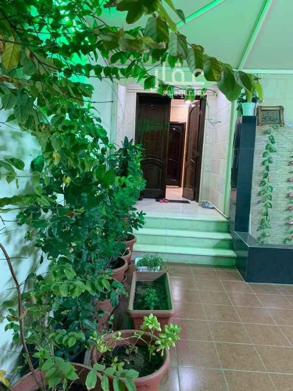 شقة للبيع في شارع حصين بن المعلي ، حي الرانوناء ، المدينة المنورة