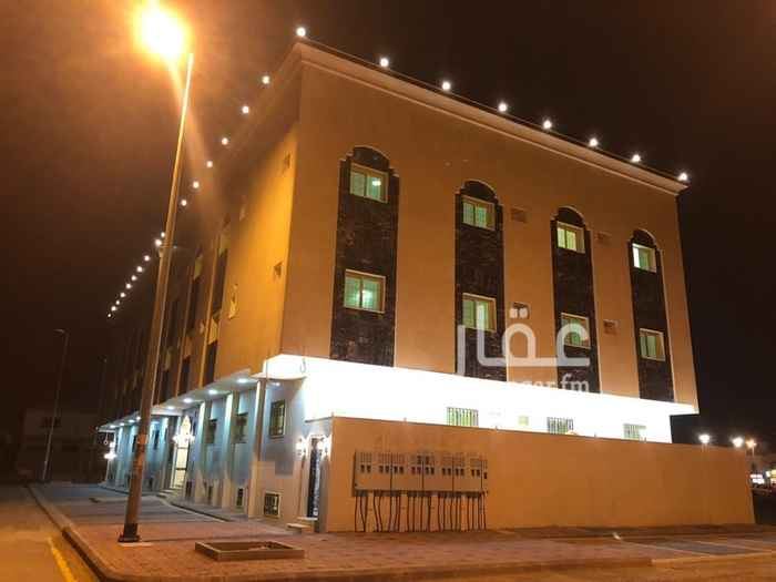 شقة للبيع في حي شظاة ، المدينة المنورة