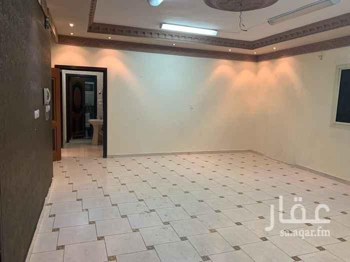 شقة للإيجار في شارع محمد بن الحسن بن اسامة ، حي الدفاع ، المدينة المنورة