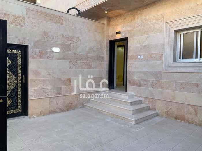 عمارة للبيع في شارع بجير بن بجرة ، حي الدفاع ، المدينة المنورة ، المدينة المنورة