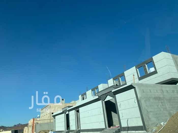 عمارة للبيع في المدينة المنورة ، المدينة المنورة