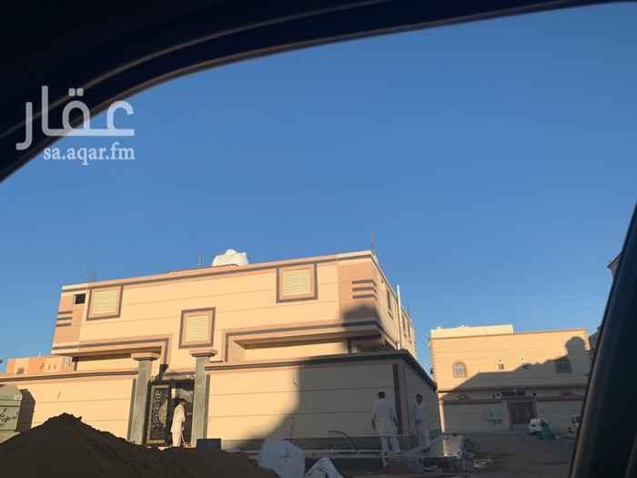 عمارة للبيع في شارع اسحاق بن ابراهيم الدمشقي ، حي السكة الحديد ، المدينة المنورة ، المدينة المنورة