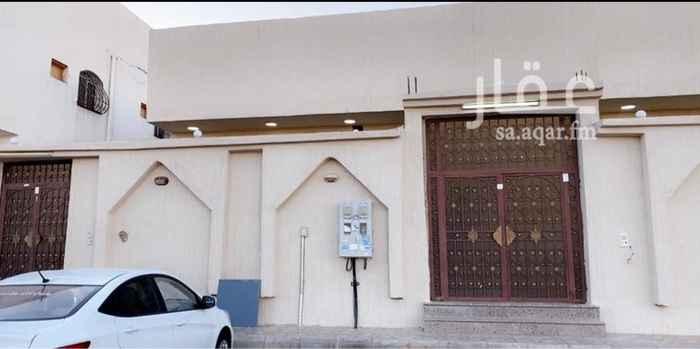 عمارة للبيع في شارع عجيل القرصمي ، حي العزيزية ، المدينة المنورة ، المدينة المنورة