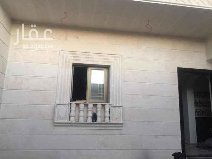 عمارة للبيع في حي الدفاع ، المدينة المنورة ، المدينة المنورة