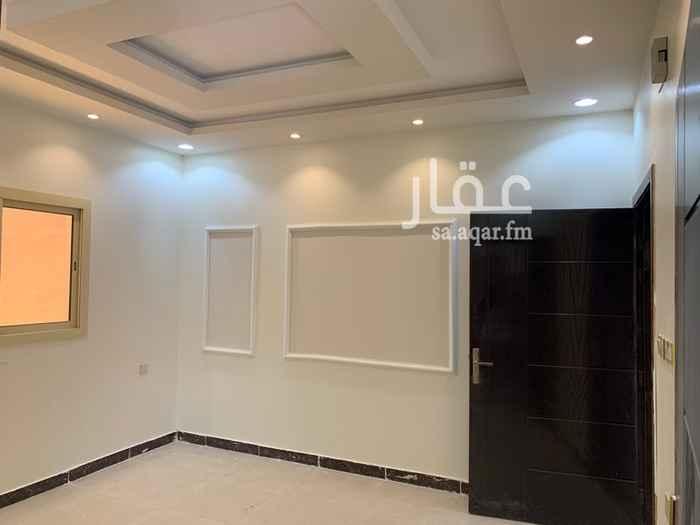 عمارة للبيع في شارع سهل بن أبي سهل الواسطي ، حي طيبة ، المدينة المنورة ، المدينة المنورة