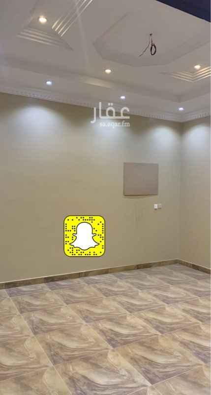 شقة للبيع في شارع ثابت بن الخطيم ، حي الرانوناء ، المدينة المنورة ، المدينة المنورة
