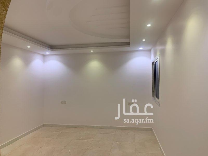شقة للبيع في شارع سيبويه ، حي بني عبدالأشهل ، المدينة المنورة ، المدينة المنورة