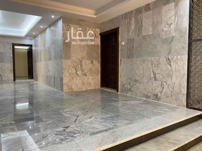 بيت للإيجار في شارع الشمس المشرقه ، حي النزلة اليمانية ، جدة ، جدة