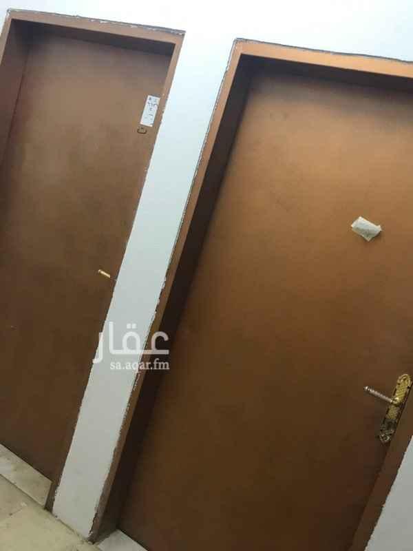 شقة للإيجار في شارع السلامه ، حي طويق ، الرياض ، الرياض