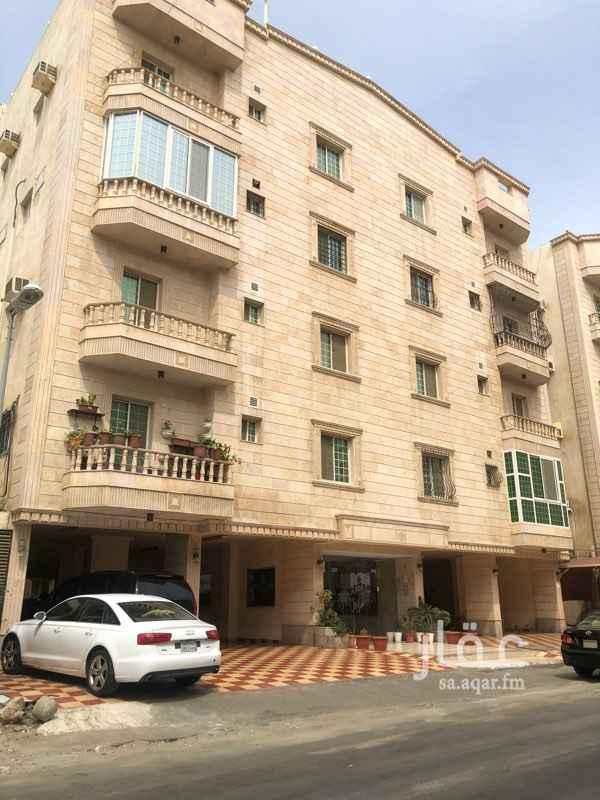 شقة للإيجار في شارع ابو حامد الغزالي ، حي الفيصلية ، جدة ، جدة