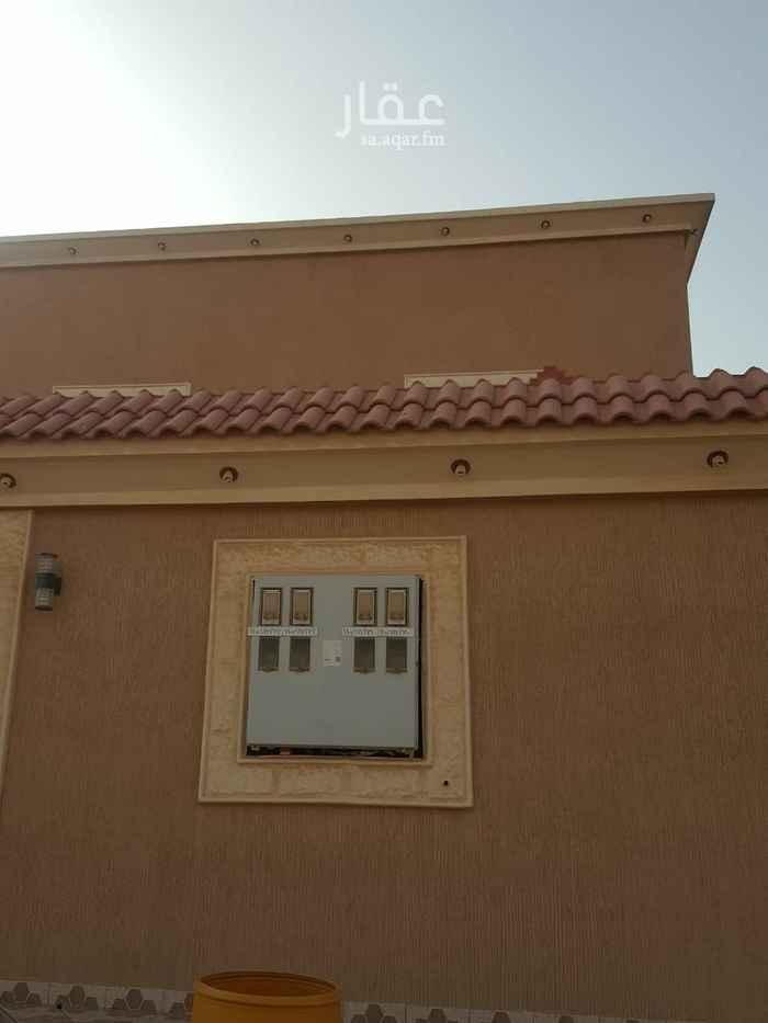 شقة للإيجار في الدوادمي ، حي العزيزية ، الدوادمى