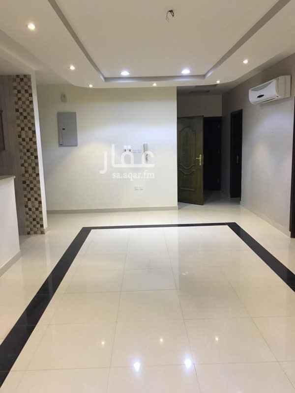 دور للإيجار في شارع ابي الدر الحربي ، حي جرير ، الرياض ، الرياض
