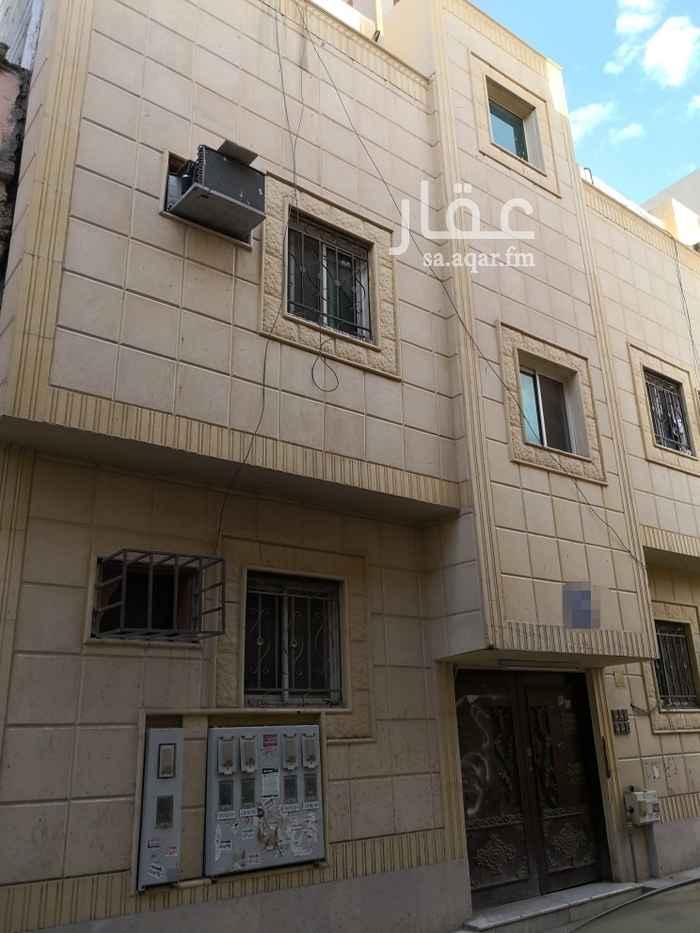 عمارة للبيع في شارع ابن مهنا ، حي منفوحة الجديدة ، الرياض ، الرياض
