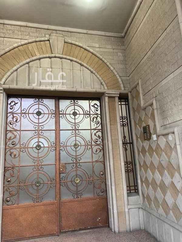 شقة للإيجار في حي المربع ، الرياض ، الرياض