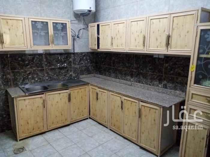 شقة للإيجار في شارع الامير عبدالله بن جلوي بن تركي ، حي المربع ، الرياض ، الرياض