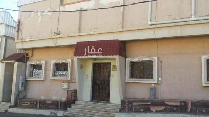 بيت للبيع في حي طيب الإسم ، خميس مشيط