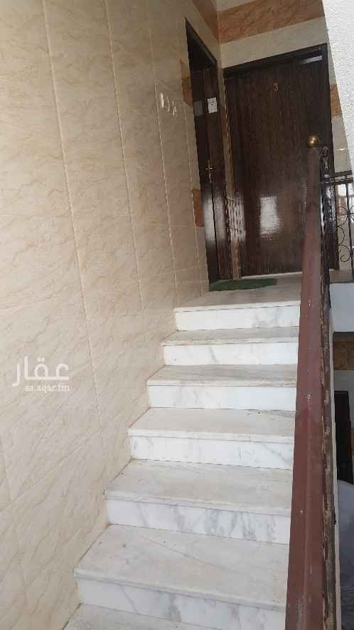 غرفة للإيجار في شارع راشد بن جريـس ، حي ام سليم ، الرياض ، الرياض