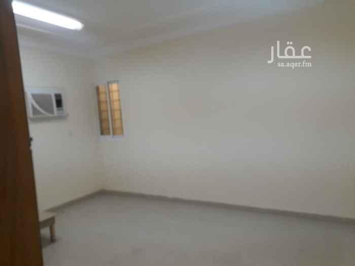 غرفة للإيجار في شارع محمد علي جناح ، حي اليرموك ، الرياض ، الرياض