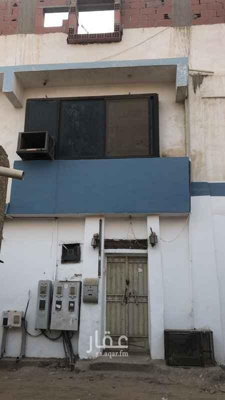 عمارة للبيع في شارع دار التكريم ، حي الجامعة ، جدة ، جدة