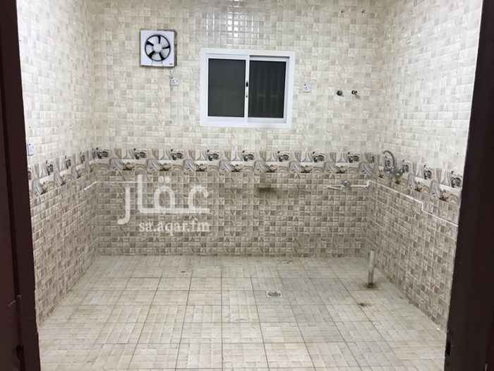 شقة للإيجار في شارع سعيد المنذري ، حي الملز ، الرياض ، الرياض