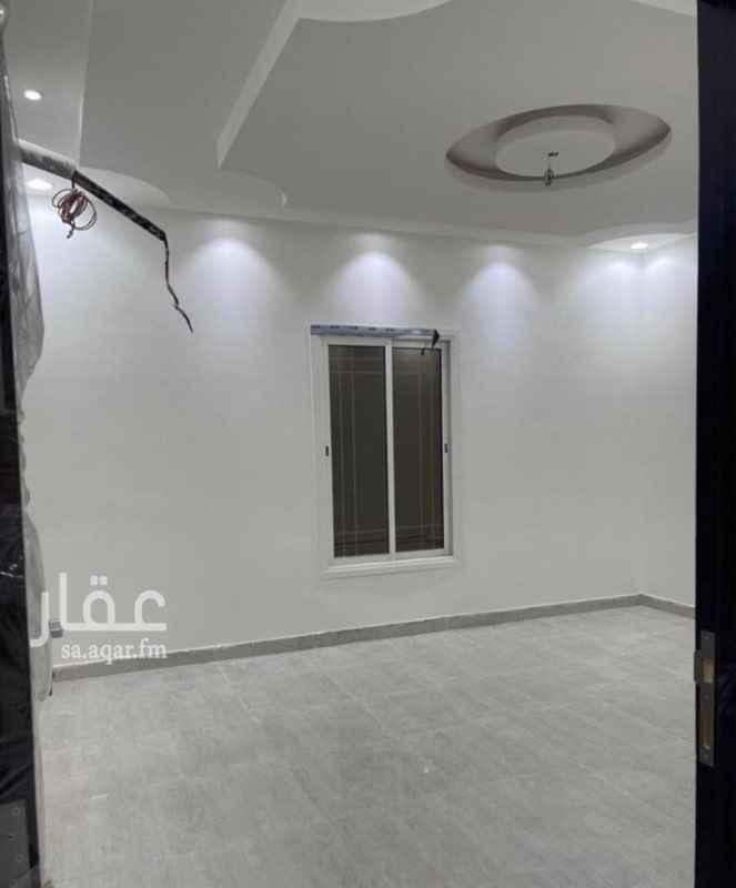 شقة للبيع في شارع العجمى ، حي مذينب ، المدينة المنورة ، المدينة المنورة