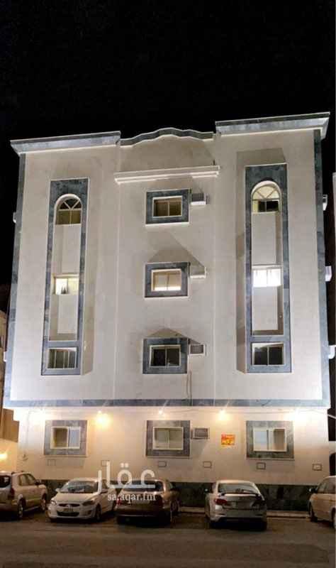 عمارة للبيع في شارع الزبير بن عبدالله ، حي العريض ، المدينة المنورة ، المدينة المنورة