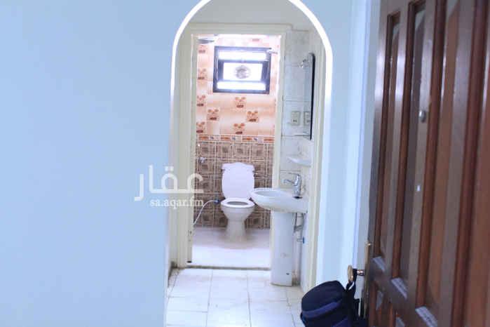 شقة للإيجار في شارع وادي المبروك ، حي العزيزية ، جدة ، جدة