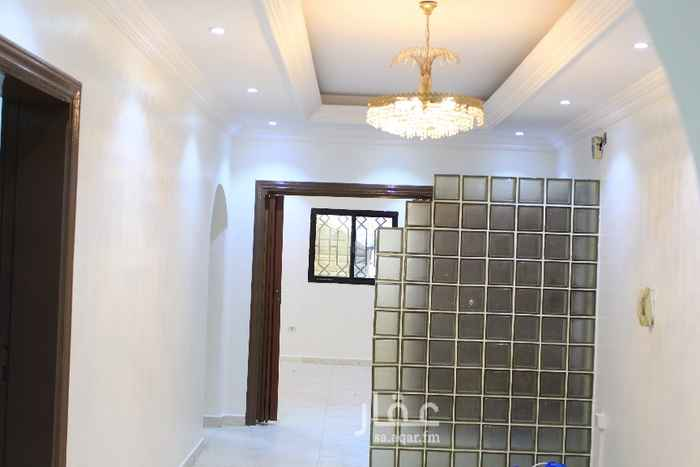 شقة للإيجار في شارع حديقه تهامه ، حي العزيزية ، جدة ، جدة