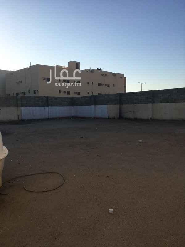 مستودع للإيجار في حي العريجاء الغربية ، الرياض